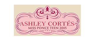 Logo-AshleyCortes