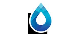 Logo-BCHT