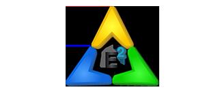Logo-EE-ES