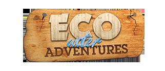 Logo-EWA