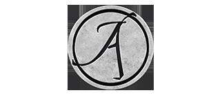 Logo-FotoElite