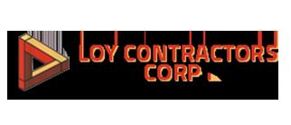 Logo-Loy
