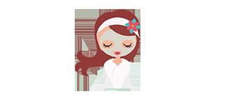 Logo-Petite