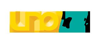 Logo-Unonet